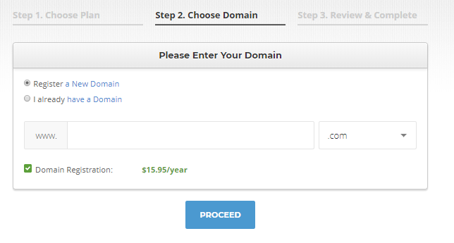 choose-a-domain-name