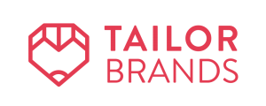 Tailor Brands Review: Does AI Stack Up to a Pro Designer?