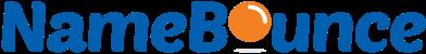 name generator logo