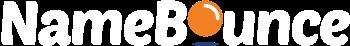 namebounce-logo-footer